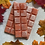 Thumbnail: Frosted Candy Apple