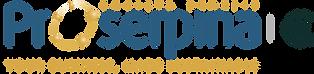 Logo Proserpina + SME VECTOR.png