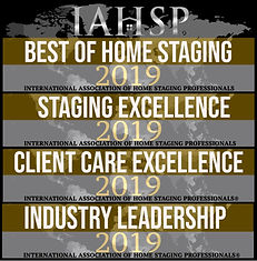 Best of Home Staging - Trifecta 2-1.jpg