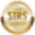 STRS-LOGO.jpg