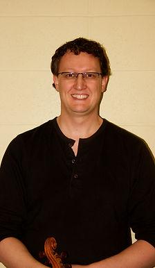 Darrell Soetaert