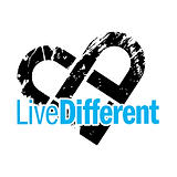 live different.png