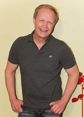 Randy Rink