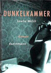 Louise Welsh Dunkelkammer.jpg