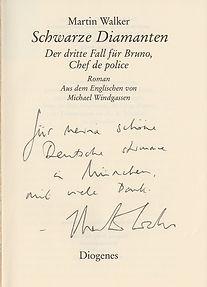 Martin Walker SchwarzeDiamten W.jpg