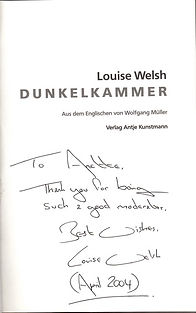 Louise Welsh Dunkelkammer W.jpg