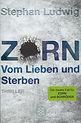 SLZorn2.jpg