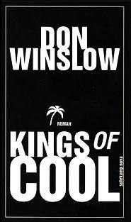 Hoch Mittel Don Winslow Kings of Cool.jp