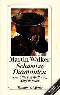 Martin Walker SchwarzeDiamten.jpg