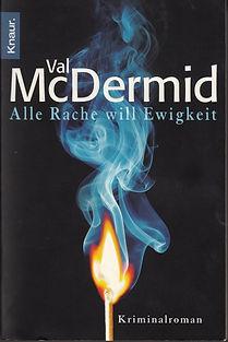 Val McDermid Rache wil Ewigkeit.jpg