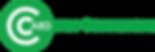 Carduner Commercial Logo 2019.png