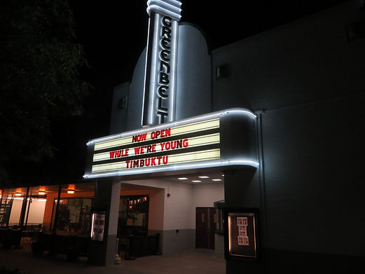 Old Greenbelt Theater.jpg