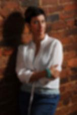 Tammy Barboza.WMIFF 2021.jpg