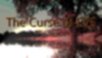 Curse of Eve.jpg