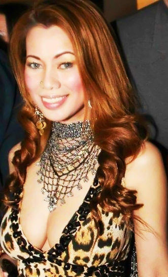 Jane Chua pic.jpg