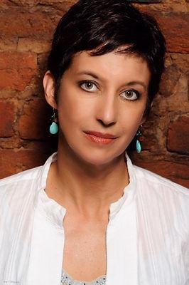 Tammy Barboza headshot.JPG
