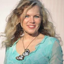 Merrie Lynn Ross