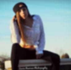 Megan Rene.jpg