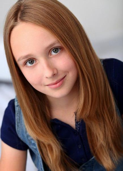 Jessica Sue Lauren