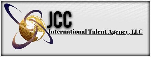 Jane Chua's company logo.jpg