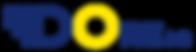 final-logo-DO-RE-MI-01-01.png