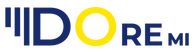 final-logo-DO-RE-MI-01-01.png