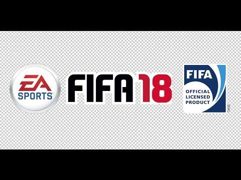 fifa 18 crack activation key