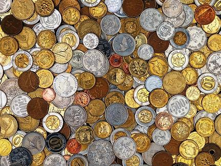 800_coins_wallpaper.jpg