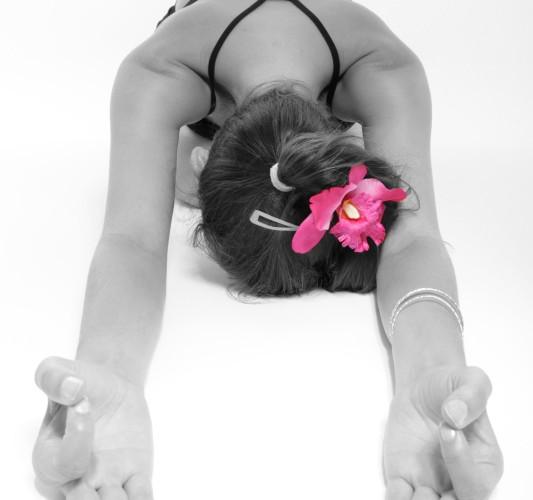Luisa_Yoga_02.08.12_10.JPG