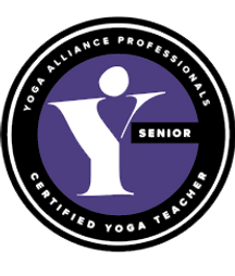 logo-YAP_edited.png
