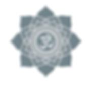 Lulushanti-Logo-Large-BC-Colours.png