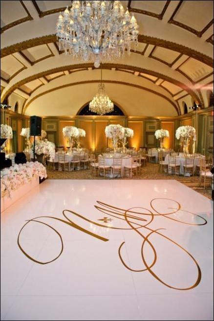 Bespoke Floor - initials.jpg