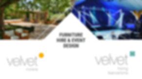 VLB 2020 Catalogue download