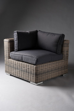 Outdoor-furniture-dark-base-rattan-black
