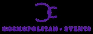 Logo Cosmopolitan Events 2.png