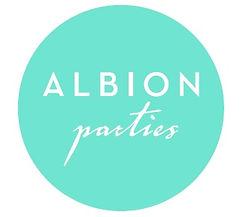 Albion Parties Logo - JPEG.jpg