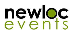 LOGO-NEWLOC-EVENTS-FOND-BLANC.jpg