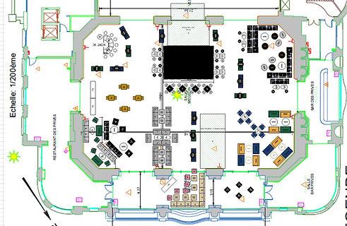 Eva S-A & VR - floorplan 3 - 08.09.21.jpg