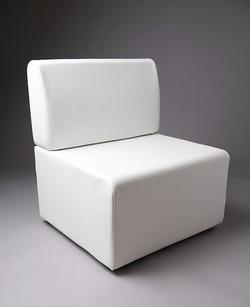 70CM WHITE