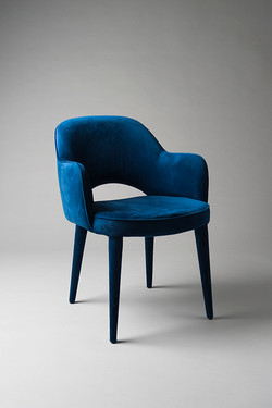 Manhattan Armchair VL (Low-res)