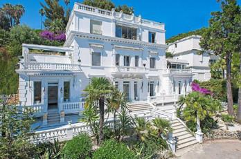 White House Cannes.jpg