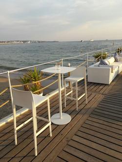 velvet living furniture hire roundeed sq