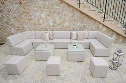 VL-lounge-68