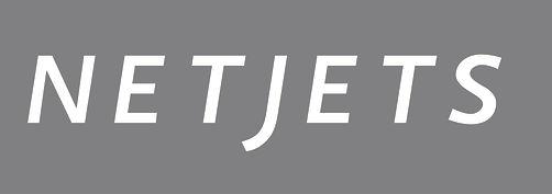 NJ_2014Logo_EU_White on silver.jpg