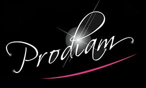 Prodiam logo.png