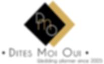 DMO Logo PNG.png