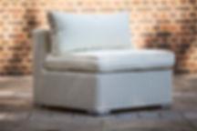 twobytwo_Velvet_Living_Furniture_070814_