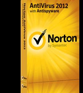 -Norton