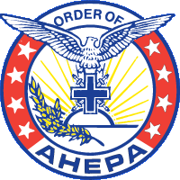 AHEPA Marks 44th Anniversary of Invasion, Occupation of Cyprus