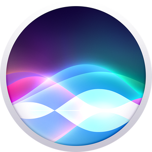 Siri - Apple Inc.